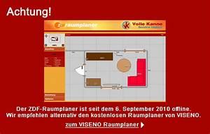 Wohnung Planen App : 77 wohnzimmer gestalten online kostenlos wohnzimmer ~ Lizthompson.info Haus und Dekorationen