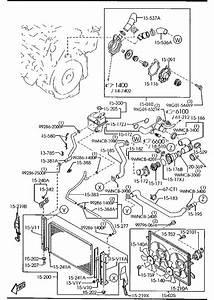 Spare Parts Mazda