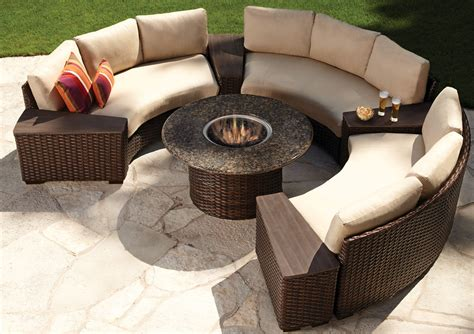 pacific bay patio furniture 100 pacific bay outdoor furniture pacific bay