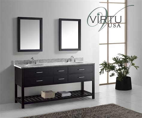 Best 20+ Discount Bathroom Vanities Ideas On Pinterest Designer White Kitchens Pictures Kitchen Design Homebase Curtains Cabinet Tool How To A Pantry Floor Designs Ideas Software Download