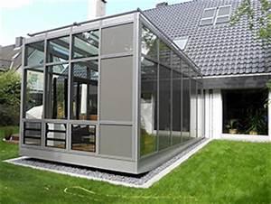Anbau Haus Glas : mai stadtplaner architekt bda ~ Lizthompson.info Haus und Dekorationen