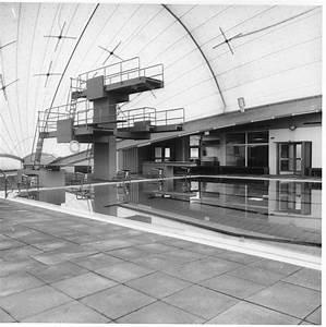 Archivbilder DLRG Ortsgruppe Unterl EV
