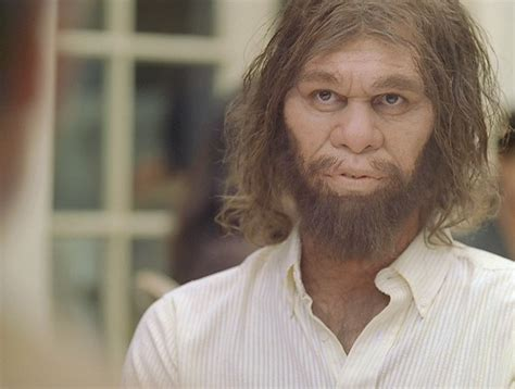 geico caveman apologyresearch tv commercial