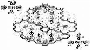 Death Crown on Steam