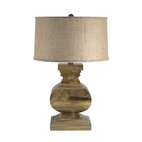 Urn Table Lamps by 404 Whoops Page Not Found