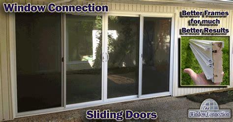dallas doors custom garage doors and gates in dallas