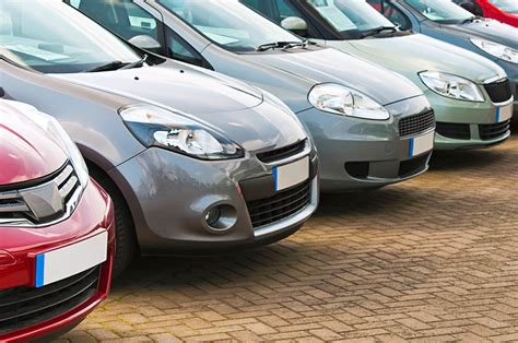 Important Points To Be Remembered While Buying An Used Car