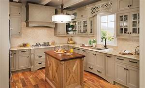 decorating your design a house with improve vintage custom With improving your kitchen by using modern kitchen design