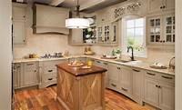 kitchen cabinet refinishing ideas Kitchen Cabinet Refinishing