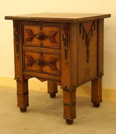 vintage nightstands for 1000 images about rustic roots and tables on 6851