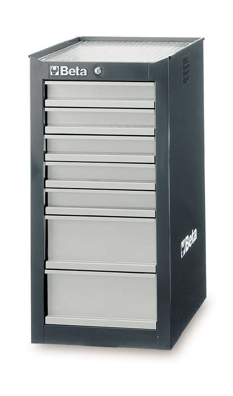 Tool Box Side Cabinet Nz by Beta Tools C38l G Side Cabinet For Tool Box Rollcab 7