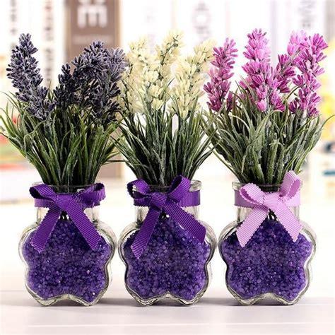 piante e fiori finti vasi con fiori finti piante finte fiori finti in vaso