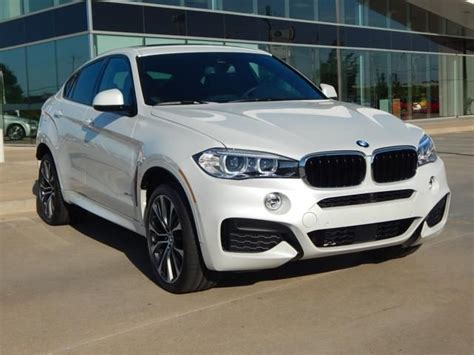 Bmw X6 M 2019 by Bmw X6 M Sport 2019 Bmw Cars Review Release Raiacars