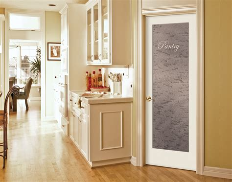 kitchen pantry door ideas photos of sliding pantry door design ideas for eye