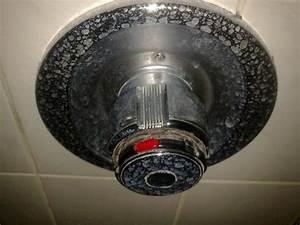 Ideal Standard Duscharmatur Unterputz : duscharmatur abbauen austauschen reparatur austausch bad ~ Yasmunasinghe.com Haus und Dekorationen