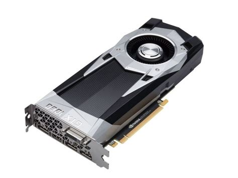 I like to think i know what a music player needs to be and i do everything i can to put that into practice. Geforce GTX 1050 Ti 4Gb - Mini PCs & Shuttle PCsMini PCs ...