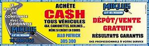 Depot Vente Voiture Aisne 02 : miklus occasion v hicule occasion tahiti voiture occasion tahiti depot vente v hicule tahiti ~ Gottalentnigeria.com Avis de Voitures