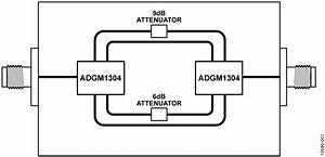 Cn0377 Circuit Note