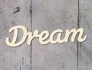 Dream Letters Decoration www pixshark com - Images