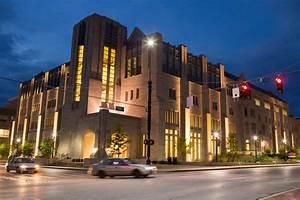 Around Iu Bloomington  News At Iu  Indiana University
