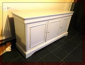 Resine Pour Meuble : 41 peinture resine pour meuble de cuisine idees ~ Carolinahurricanesstore.com Idées de Décoration