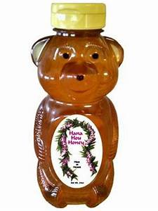 honey customer creations online labels With honey bear labels