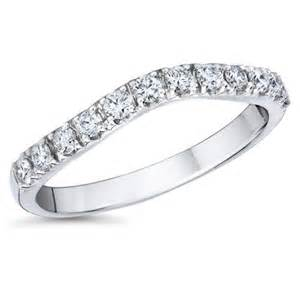 wedding rings costco engagement rings costco wedding inspiration