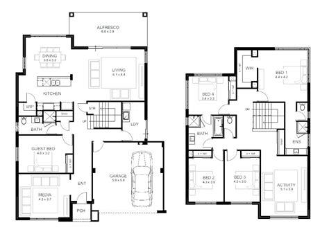luxury house floor plans 100 house plans 5 bedrooms 100 5 bedroom 3 1 2 bath