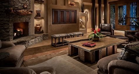 warm home interiors 5 interior design tips to warm your home in winter