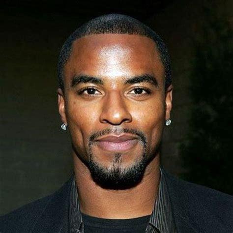 goatee beard styles  fit  guys face shape