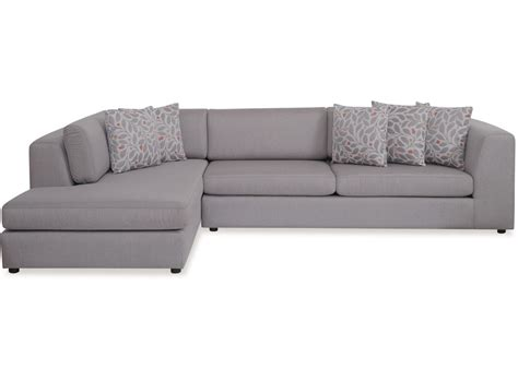 ollie lhf chaise suite