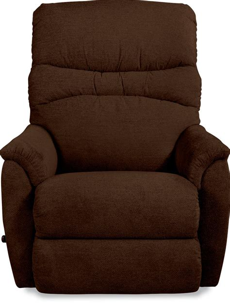 la z boy coleman rocker recliner homeworld furniture