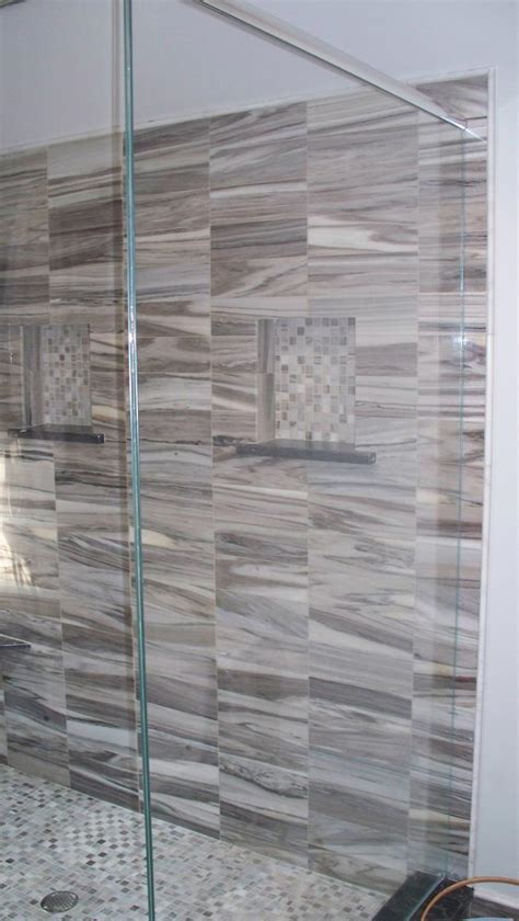 master bathroom shower tile ideas bathroom tile installation garner nc express baths