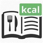 Icon Receipts Icons Library Receipt Noun Project