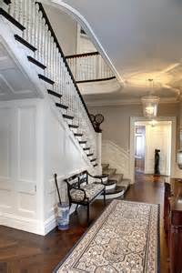 Entry and Foyer Lighting