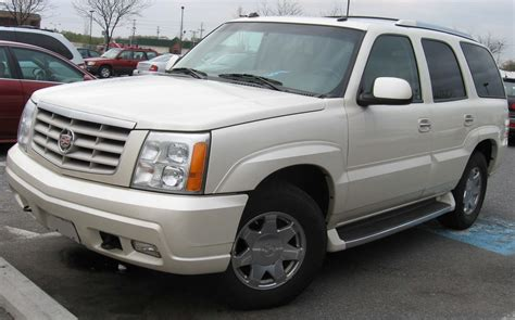 used cadillac escalade ext for carsforsale 2002 cadillac escalade ext used cars for autos post