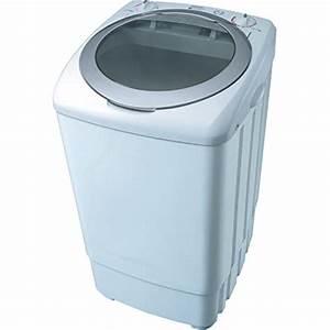 Waschmaschine 9 Kg : syntrox germany a 9 kg toplader waschmaschine test ~ Markanthonyermac.com Haus und Dekorationen