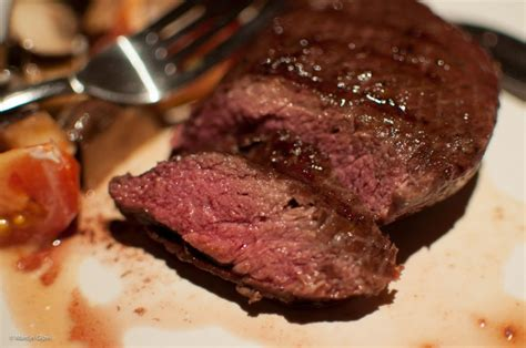 steak air fryer airfryer cooking recipes medium oven cook steaks beef perfect recipe fried way philips fry long slow food