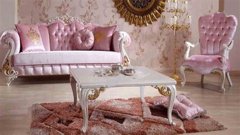 Living Room Sofa Pakistan by Drawing Room Sofa Designs Interior Design Ideas For Home