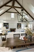HGTV Dream Home 2015 Dining Room HGTV Dream Home 2015 HGTV Dream Living Room And Dining Room Home Pinterest Canopy Beds For The Modern Bedroom Freshome This Living Room Stylization Contains Many Functional And Decorative
