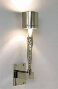 wall lights design best large wall sconce lighting large With large wall sconces