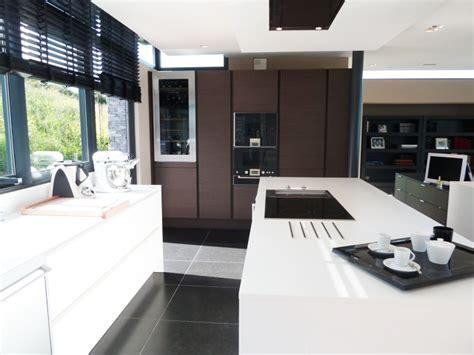 cuisine d architecte architecte d 39 interieur dinan
