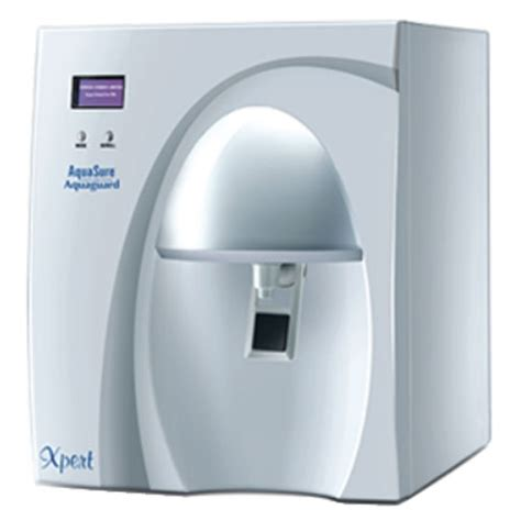 Eureka Forbes Aquasure Xpert Price, Specifications