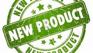 How to launch New Products and minimize failure LinkedIn