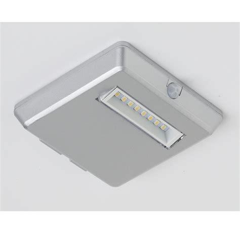 best under cabinet led lighting battery under cabinet lighting led battery led lights lowes ge