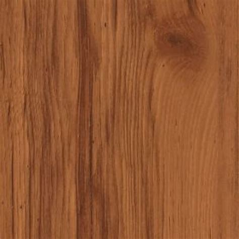 antique hickory antique hickory traditional wood look by bruce hardwood canada