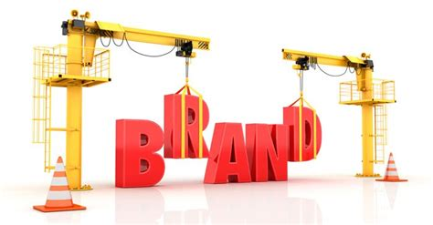 Importance Of Positive Brand Building « Extend Performance