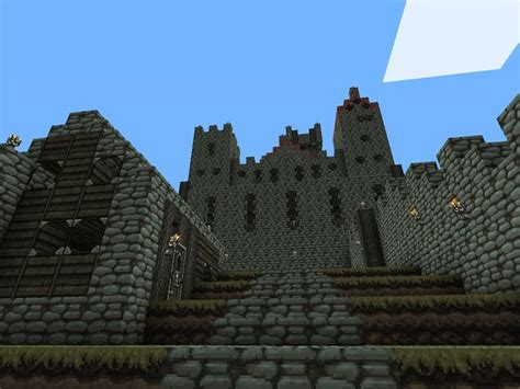 images  minecraft gaming architecture
