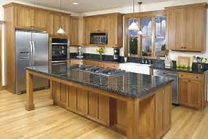 Cabinet Kitchen design kitchendecorate net
