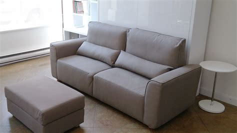 wall sofa designs murphysofa minima expand furniture folding tables smarter wall beds space savers